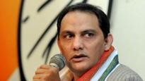 Mohammad Azharuddin questions HCA for barring him from meeting, writes to BCCI