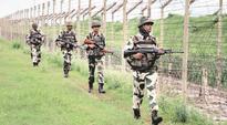 Surgical Strike was sealed, delivered, kept under wraps until Cabinet Commitee on Security meet