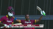 West Indies v Austalia: Who will win Tri-Series final in Barbados?