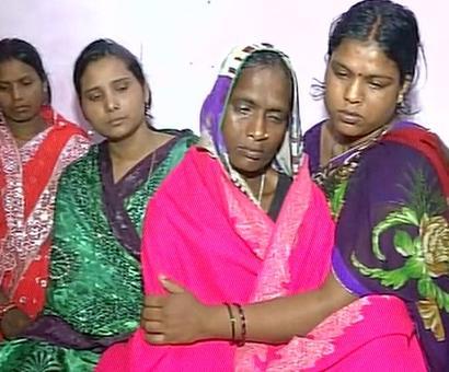 Want 50 Pak heads in return for his sacrifice: Beheaded BSF jawan's daughter