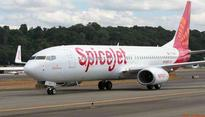HC dismisses SpiceJet plea in share transfer row with Maran