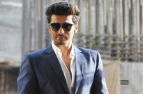 Arjun Kapoor: After a jilted lover, I'd love to play a cool Casanova