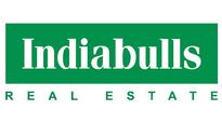 Indiabulls stocks tank as I-T conducts search on group premises