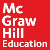 McGraw Hill Education partners with IGNITOR to offer Digital Textbooks