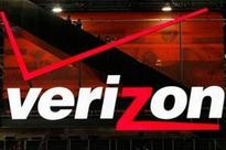 Verizon workers strike may trim US payroll growth in May by 35,000