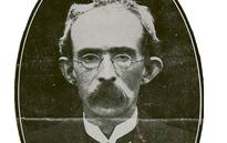 Easter Rising leader executed in 1916: Tom Clarke (IrishCentral)