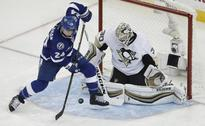 Penguins force decisive Game 7