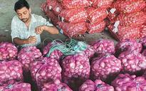 Madhya Pradesh: Documents show 2 districts procured much more onion than amount produced by farmers
