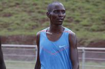 Asbel Kiprop out to maintain top form in Eldoret