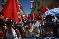 Portugal Presidential Election Results: Who Is Marcelo Rebelo De Sousa And Can He Fix The Portuguese Economy?