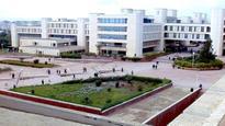 Higher Education: Yacoubou emphasizes special partnership between Algeria, Niger