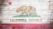 California Ranks Among Lowest Per-Capita Energy Users In The US