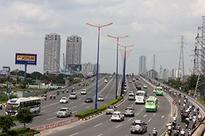 HCMC urged to improve competitiveness