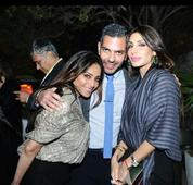 Here's proof that Karisma Kapoor's ex-husband Sunjay Kapur has already moved on!