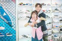 Weightlifting Fairy Kim Bok-joo episode 7 preview: Jung Joon-hyung, Song Shi-ho rivalry begins?