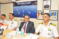 Oman is a strategic partner of India, says H E Pandey