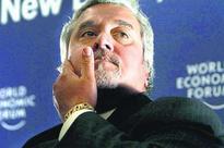 Vijay Mallya PMLA case: ED to invoke India-UK MLAT for extradition