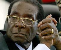 Mugabe to rule Zimbabwe for life