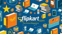 Flipkart Brought Online Shopping to India. The...   By Saritha Rai India isn't an easy place to build...