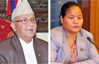 Prime minister, Speaker differ on House agenda