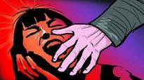 Uttar Pradesh: Self-styled godman arrested for sexually exploiting women