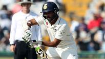 Parthiv Patel 90 puts Gujarat on top vs Mumbai in Ranji Trophy final
