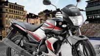 Yamaha sales up 20% to 68,095 units in February