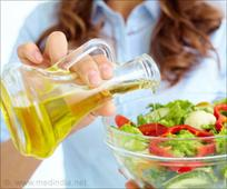 New Study Explains the Advantages of Polyunsaturated Fat