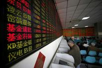 China throws a spanner in the works as Asian bourses try to stabilise
