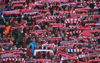 HIA platinum sponsor of Germany's Bayern Munich football team