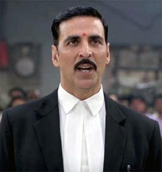 VOTE for the BEST Bollywood lawyer!