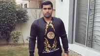Pakistan Cricket Board bans Umar Akmal for three matches, fines the batsman 1 million rupees