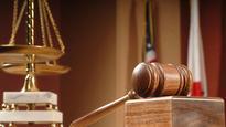 Prenda Law Principals Arrested For Fraud, Extortion