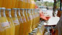 FSSAI proposes to relax norms for carbonated drinks