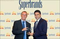 Joyalukkas achieves Superbrand status for the 7th consecutive year The first jewellery retail brand ...