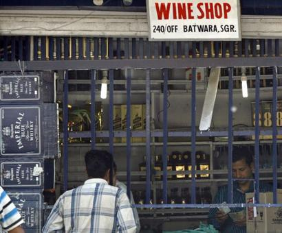 Will Bihar, Kerala and Tamil Nadu do a U-turn on prohibition?