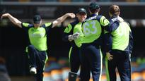 Ireland eye end to long wait for Test status by the International Cricket Council