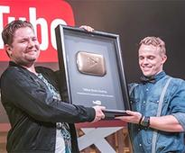 SA YouTubers flourish in niche channels