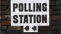 Polling stations open in Bristol
