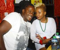 Nairobi celebrates Bob Marley's 71st birthday