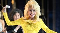 Dolly Parton to Participate in a 9 to 5 Reunion at SAG Awards
