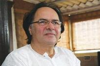 Praveen Nischol: Over time I drifted apart from all my actors, except Farooque Shaikh