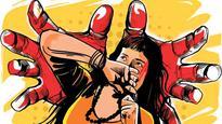 Delhi University student harassed on DTC bus