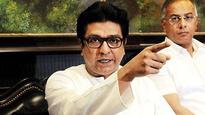 Raj Thackeray says MNS corporators who defected to Shiv Sena were paid Rs 30 cr