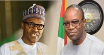 Fuel Crisis: Buhari, Kachikwu Gets Seven-Day Ultimatum From CNPP To End Scarcity