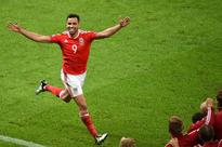 Wales star Hal Robson-Kanu turned down huge offer from China to sign for Tony Pulis at West Brom