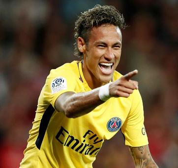 Could Real Madrid lure PSG's Neymar to the Bernabeu?