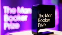 Man Booker Prize 2016 a six-way contest, shortlist announced