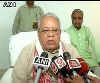 With eye on 'Ram Rajya', BJP to highlight Ram Mandir issue in UP polls