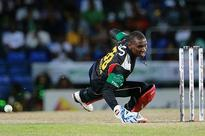 St Kitts and Nevis Patriots look to end losing streak